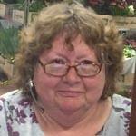 Carol Heeren