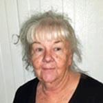 Christie Tweedy