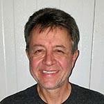 Steve Iseman