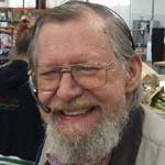 John Soikowski