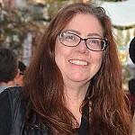 Karen Guyt