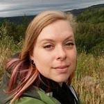 Kristin Prendergast