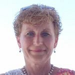 Melinda Russell